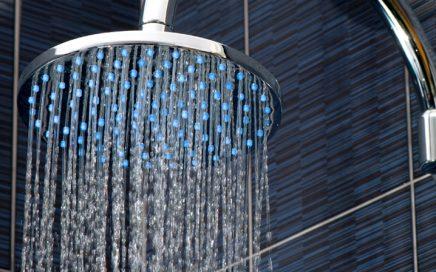 Vandens pašildymo kaina