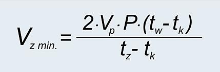 formulė